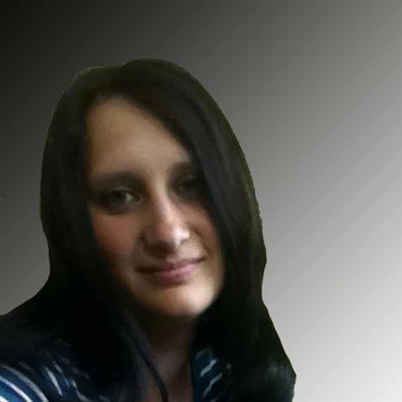 Regina Wadewitz